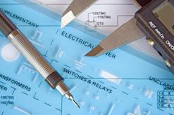 Проект электрики, электропроект, проект электроснабжения